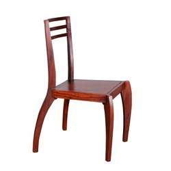 Designer Wooden Chairs For Homes