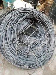 Metal Wires