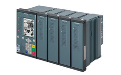 Process Bus Numerical Relay Siemens