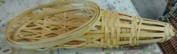Handicraft Baskets