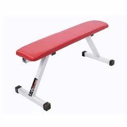 Plain Gym Bench