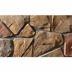 Stone Wall Panels Tiles