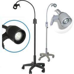Medical Examination Light