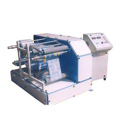 Batch Printing Machine/ MRP Printing Machine