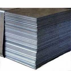 Cupro Nickel Plates