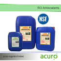 NSF Certified RO Antiscalant