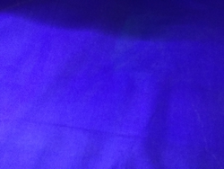 Rubia Fabric
