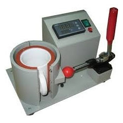 Mug Printing Machine In Mumbai Mug Printer Dealers