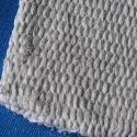 Asbestos Fire Blankets