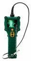 Waterproof Borescope Inspection Cameras