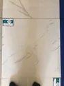 White Neno Ceramic Tiles