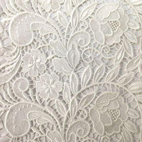 Schiffli Embroidery Embroidered Fabric Amp Textiles S K