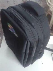 Laptop Bag Cod