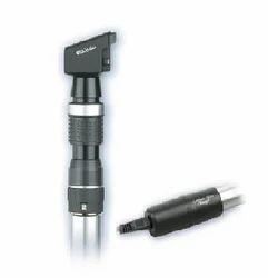 Professional Streak Retinoscope 3.6V