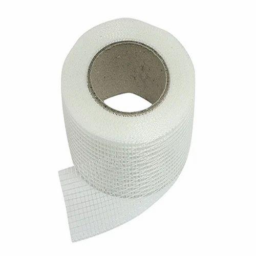 Fiberglass Woven Tape
