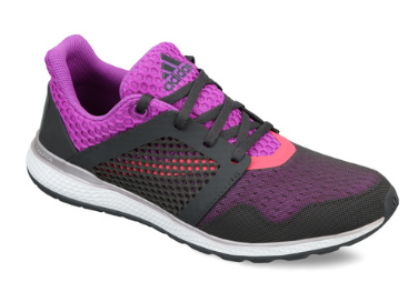 3d092a426a5 Womens Adidas Running Energy Bounce 2 Low Shoes at Rs 5949  pair ...