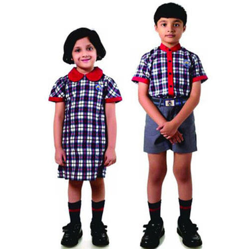 To acquire Kids for Uniform pictures trends