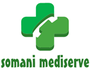 Somani Mediserve