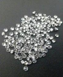 CVD Diamond