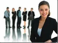 Personality Development Services