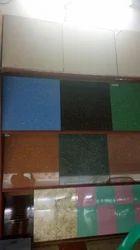 Vitrified Tiles In Madurai Tamil Nadu Vitrified Tiles