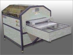 Bonding Machine Suppliers Amp Manufacturers In India