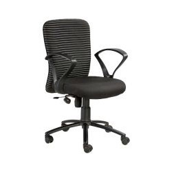 Zebra Lb Office Chairs