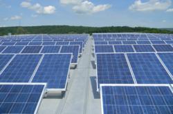 Solar Panels In Ahmedabad Gujarat Suppliers Dealers