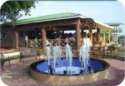 Kerwa Resort Bhopal