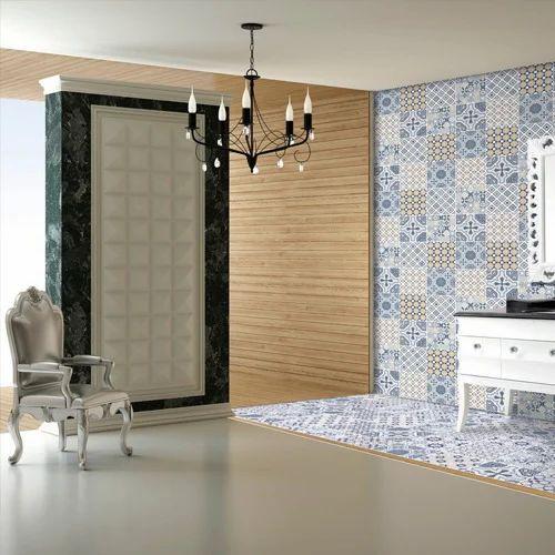 Compare Prices Bathroom Tiles India Fantastic 3d Floor