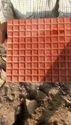 Check Tile