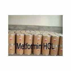 Stromectol canada