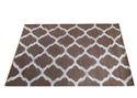 Hemp Rug Natural Jute Carpet Handwoven Hemp Rug Floor Carpet