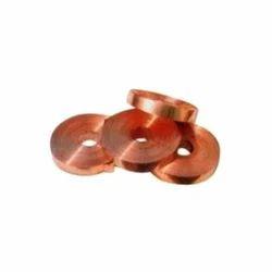 EC Grade Copper Foil