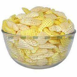 Snacks Pellet