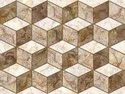 Ceramic Tiles Suppliers Manufacturers Amp Dealers In Howrah