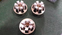 Cluster Contact for GE Make Acb 3200 Amps