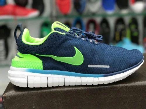sports shoes 9816e 65f32 Men Runner nike running shoes, Size  6 Te 10