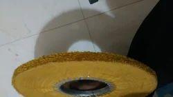 Lokpriya Airflow Buffing Wheels