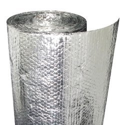 Bubble Wrap Insulation Material Suppliers