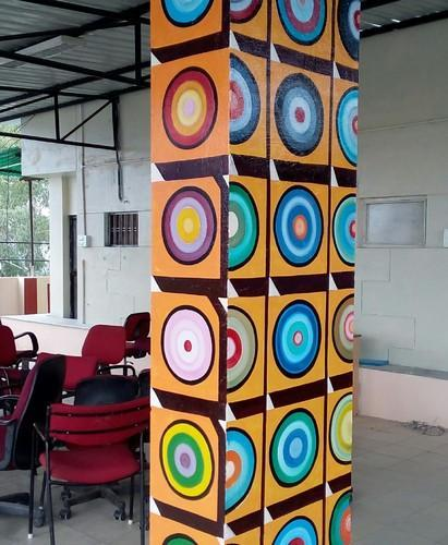 Wall art painting and home decorations j. m. arts & graphic design