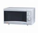 Bajaj Solo 17 Litres Microwave Oven