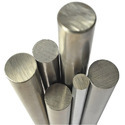 Duplex Steel Bar