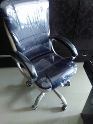 Office Chairs In Meerut ऑफिस कुर्सी मेरठ Uttar Pradesh