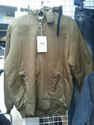 Men Designer Jacket