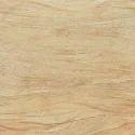 Johnson Sandune Ceramic Floor Tile Beige