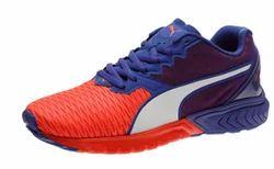 Ignite Dual Womens Running Shoes