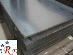 Inconel 625 Sheet Alloy UNS N06625