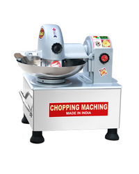 Chopping Machine, Garlic- Ginger Chinese Chopper