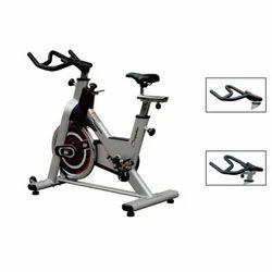 SF 1400 Spin Bike